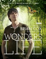 Wonders of Life