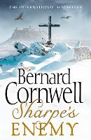 Sharpe's Enemy: The Defence of...