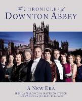The Chronicles of Downton Abbey: A ...