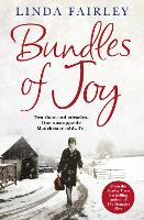 Bundles of Joy: Two Thousand ...