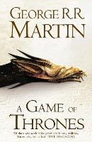 A Game of Thrones: Book 1 of A Song ...