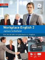 Workplace English 2: A2