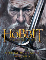 The Hobbit: An Unexpected Journey -...
