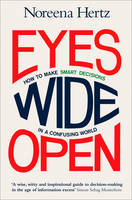 Eyes Wide Open: How to Make Smart...