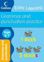Easy Learning: Grammar and ...