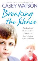 Breaking the Silence: Two Little ...