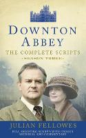 Downton Abbey: Series 3 Scripts...