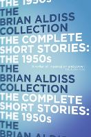The Complete Short Stories: Volume ...