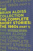 The Complete Short Stories: the 1960s...