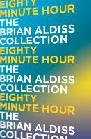 Eighty-Minute Hour