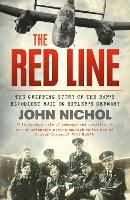 The Red Line: The Gripping Story of...