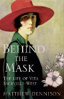 Behind the Mask: The Life of Vita...