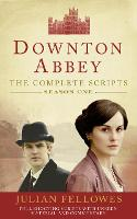 Downton Abbey: Series 1 Scripts...