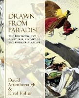 Drawn from Paradise: The Discovery,...