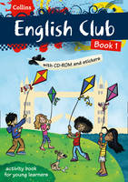 Collins English Club - English Club ...