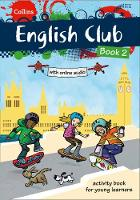 Collins English Club -English Club 2:...