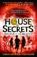Battle of the Beasts (House of...
