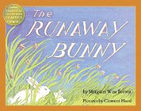 The Runaway Bunny (Essential Picture...