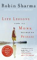 Life Lessons from the Monk Who Sold...