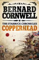 Copperhead (The Starbuck Chronicles,...