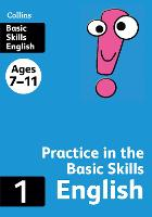 Collins Practice in the Basic Skills:...