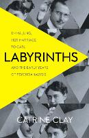 Labyrinths: Emma Jung, Her Marriage ...