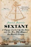Sextant: A Voyage Guided by the Stars...