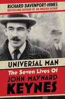 The Universal Man: The Seven Lives of...