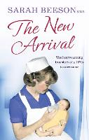 The New Arrival: The Heartwarming ...