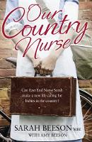 Our Country Nurse: Can East End Nurse...