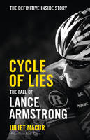 Cycle of Lies: The Fall of Lance...