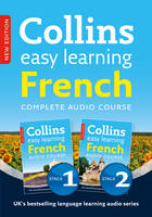 Collins easy learning French - stage ...