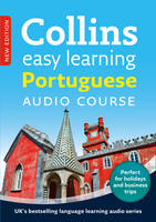 Collins easy learning Portuguese