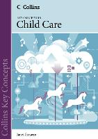 Collins Key Concepts: Child Care
