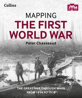Mapping the First World War: The ...