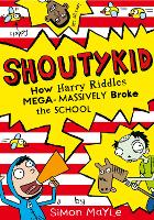 How Harry Riddles Mega-Massively ...