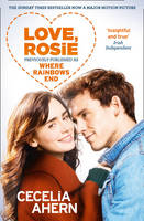 Love Rosie (Where Rainbows End)
