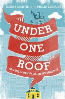 Under One Roof: How a Tough Old Woman...