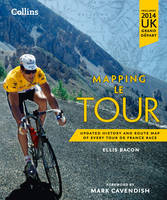 Mapping Le Tour: Updated History and...