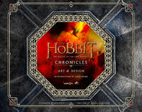 Hobbit: the Battle of the Five Armies...