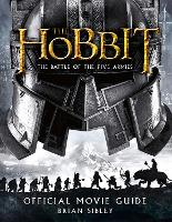 The Hobbit: the Battle of the Five...