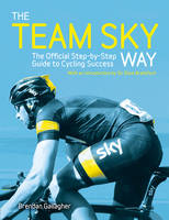 The Team Sky Way