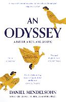 An Odyssey: A Father, A Son and an...