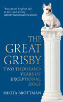 The Great Grisby: Two Thousand Years...