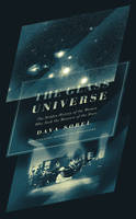 The Glass Universe: The Hidden ...