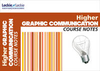 CfE Higher Graphic Communication...