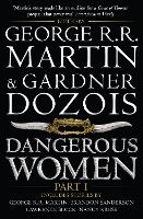 Dangerous Women: Part 1