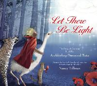 Let There Be Light: The Story of...