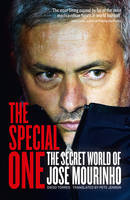 The Special One: The Dark Side of ...
