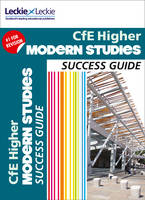 CFE Higher Modern Studies Success Guide